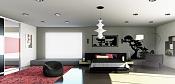 primer interior-camara1_render1.jpg