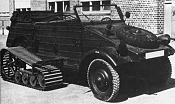 Kübelwagen Type 82-162576d1331816994-kuebelwagen-type-82-2583d1212007963-kubelwagon-tracked-.png