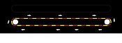 Crerar cinta transportadora after effects-dibujo-6-1.jpg