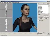 Importar modelos Counter Strike a 3dstudio max-7939.jpeg