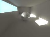 Laboratorio de pruebas: Mental Ray-prueba_glare.jpg