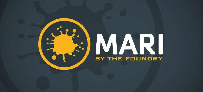 MaRI 1 4v3-mari_the_foundry.jpg