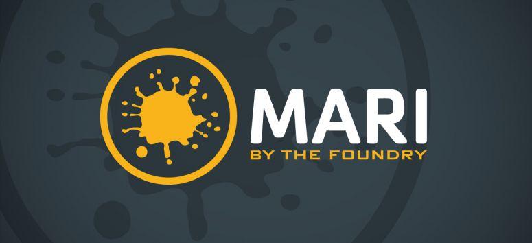 MaRI 1 4v3-mari_the_foundry.jpg