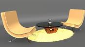 Mi primer trabajo 3D-render2.jpeg