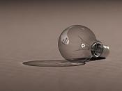Bulb-grab.jpg