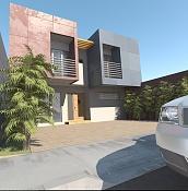 Otra casa-r3.1.jpg