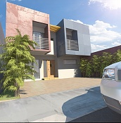 Otra casa-r3.1f.jpg