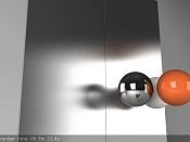 Puerta de ascensor en Vray-op_06_03.jpg