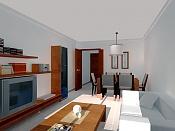 Nuevo forero-esc1_a_salon2-retoca.jpg