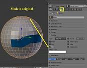 Snap en Blender-snap1.jpg