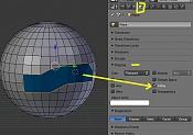 Snap en Blender-snap2.jpg