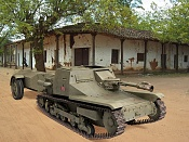Carro Veloce CV-33 o L3-33 Flame Tank-final004.jpg