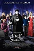 Sombras tenebrosas - Dark Shadows-sombras_tenebrosas.jpg