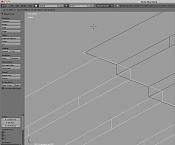 Snap en Blender-captura-de-pantalla-2012-03-17-a-las-11.36.08.png