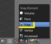 Snap en Blender-edge.jpg