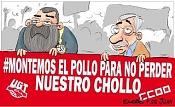 La dichosa crisis-sindicatoscutre1.jpg