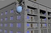 Destruccion con Thinking Particles-demo-master-img-ed.jpg