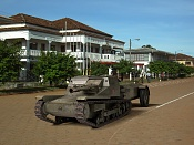 Carro Veloce CV-33 o L3-33 Flame Tank-final005a.jpg