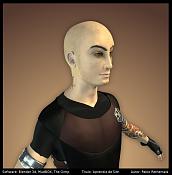 Sith-render-cara.png