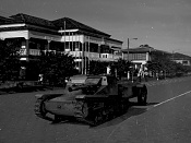Carro Veloce CV-33 o L3-33 Flame Tank-final000bw.jpg
