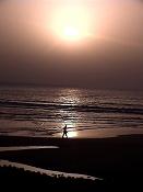Fotos Naturaleza-27-atardecer-en-famara-copia.jpg