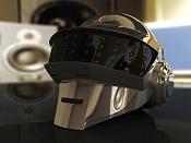Daft Thomas Helmet-daft.jpeg