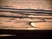 Fotos Naturaleza-28-atardecer-en-famara.jpg