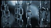Cadenas-chain.jpg