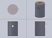 Realizar helice en circulo curvo - SolidWorks-buje.jpg