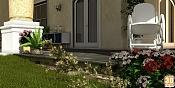 Casa de campo-casa-campo_cam-02_dia.jpg