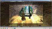 Cueva  Trabajo en progreso -viewport-3d.png