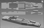 Howitzer 203mm-far1072-howitzer203mm.jpg