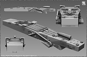 Howitzer 203mm-far1073-howitzer203mm.jpg