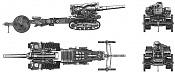 Howitzer 203mm-b-4-m1931-203mm-howitzer-ussr.jpg