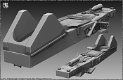 Howitzer 203mm-far1074-howitzer203mm.jpg