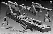 Howitzer 203mm-far1075-howitzer203mm.jpg