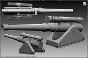Howitzer 203mm-far1076-howitzer203mm.jpg