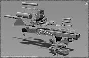 Howitzer 203mm-far1104-howitzer203mm.jpg