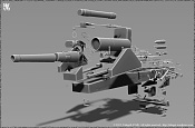 Howitzer 203mm-far1105-howitzer203mm.jpg