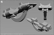 Howitzer 203mm-far1106-howitzer203mm.jpg