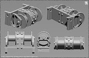 Howitzer 203mm-far1107-howitzer203mm.jpg