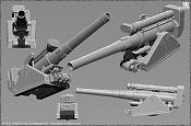 Howitzer 203mm-far1108-howitzer203mm.jpg