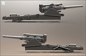 Howitzer 203mm-far1109-howitzer203mm.jpg