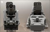 Howitzer 203mm-far1110-howitzer203mm.jpg