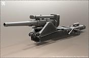 Howitzer 203mm-far1111-howitzer203mm.jpg