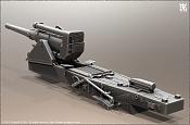 Howitzer 203mm-far1112-howitzer203mm.jpg