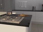 Cocina-38.jpg