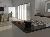 Cocina-39.jpg
