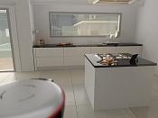 Cocina-40.jpg