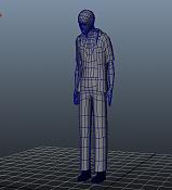 Modelo para videojuego de Zombis-captura-de-pantalla-2012-03-21-a-la-s-02.35.54.png